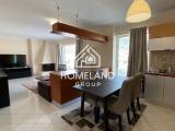 (For Sale) Redidential Penthouse || Glyfada / Ano Glyfada - 100sq 3B/R, 320000€