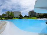Apartment For Sale in Alvor Algarve Portugal