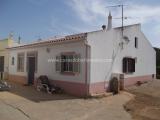 Villa For Sale in Portimão Algarve Portugal