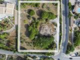 Land For Sale in Praia da Luz Algarve Portugal