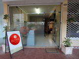 Shop for sale in central area of Faro