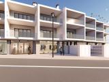 Business For Sale in Vila do Bispo Algarve Portugal