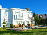 Must SELL ...Luxuries Prestige 10+2 Villa Tulipa AlKent 2000