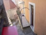 Townhouse For Sale in Santa Domenica Talao Cosenza Italy