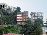 Entire Property in Cetraro