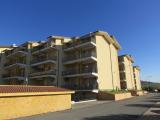 Apartment For Sale in Gizzeria Catanzaro Italy