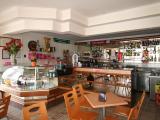 Snack-Bar - Quarteira