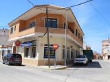 Apartment For Sale in Los Montesinos Alicante Spain