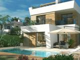Villa For Sale in Rojales Alicante Spain