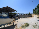 For Sale Alsancak Northern Cyprus