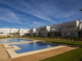 Apartment For Sale in Entre Naranjos - Vistabella Alicante Spain