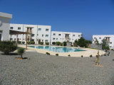 apartment For Sale Bahceli Northern Cyprus