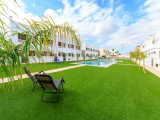 Apartment For Sale in Pilar de la Horadada Alicante Spain