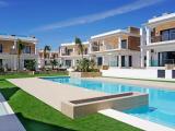 Townhouse For Sale in Ciudad Quesada - Rojales Alicante Spain