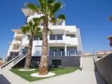 Apartment For Sale in Villamartín Alicante Spain