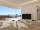 Apartment For Sale in Pedreguer Alicante Spain