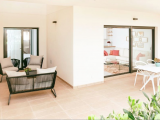 Apartment For Sale in Orihuela Alicante Spain