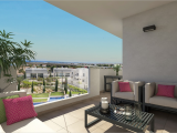 Apartment For Sale in Orihuela Alicante Spain