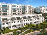 Apartment For Sale in Las Colinas Alicante Spain