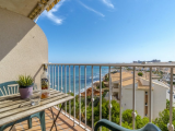 Apartment For Sale in Orihuela Costa Alicante Spain