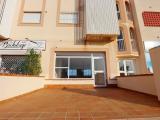 Comercial For Sale in Orihuela Costa Alicante Spain