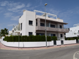 Apartment For Sale in Ciudad Quesada Alicante Spain