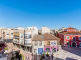 Apartment For Sale in Ciudad Quesada - Rojales Alicante Spain