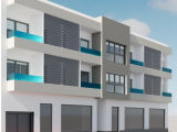 Apartment For Sale in Bigastro Alicante Spain