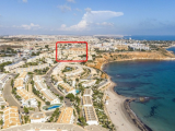 Apartment For Sale in Orihuela Costa Alicante Spain