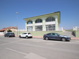 Comercial For Sale in Rojales Alicante Spain