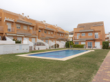 Terraced house For Sale in  Alicante Spain