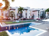 apartment For Sale East of Kyrenia Northern Cyprus