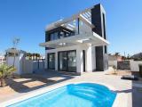 Villa For Sale in El Campello Alicante Spain