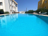 apartment For Sale Lapta Northern Cyprus