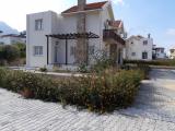 villa For Sale West of Kyrenia Northern Cyprus