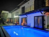 villa For Sale Ozankoy Northern Cyprus