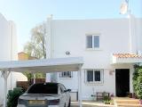 villa For Sale Karaoglanoglu Northern Cyprus