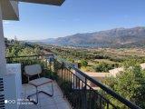 Flat 100 sq m, Argostoli