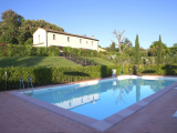 Single house For Sale in PISA TOSCANA Italy