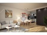 Duplex Penthouse in Gzira