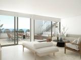 Apartment For Sale in Altea Alicante Spain