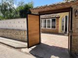 Villa For Sale in Oilva Alicante Spain