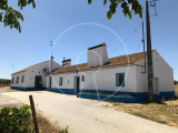 Estate 15 min from Évora, Alentejo