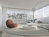 Luxury 1 bedroom apartment in the gated community Quinta de São Marcos