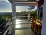 villa For Sale in Castro Marim Faro Portugal