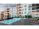 Apartment For Sale in Funchal Funchal Ilha da Madeira