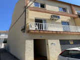 Townhouse For Sale in Ondara Alicante Spain
