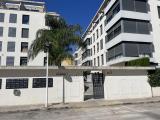 Apartment For Sale in Ondara Alicante Spain
