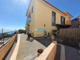 Home For Sale in Santa Cruz Santa Cruz Ilha da Madeira