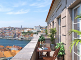 commercial For Sale in Porto Portugal